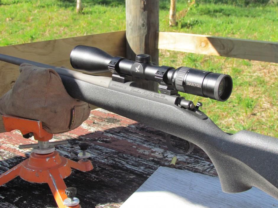 Reviews | Hunting Kiwi Style